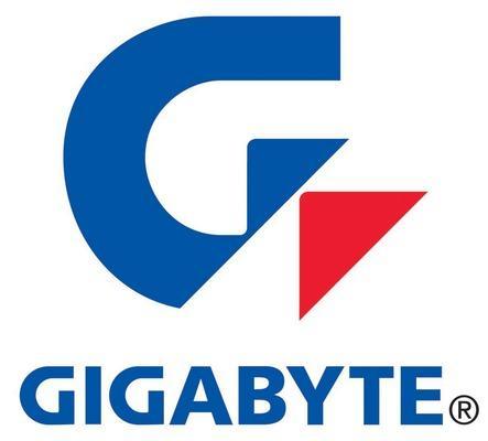 GIGABYTE - Cashback für neue X87-Mainboards (Z87, H87, B87) (bis zu 25 €)