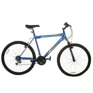 Mountainbike für 101€