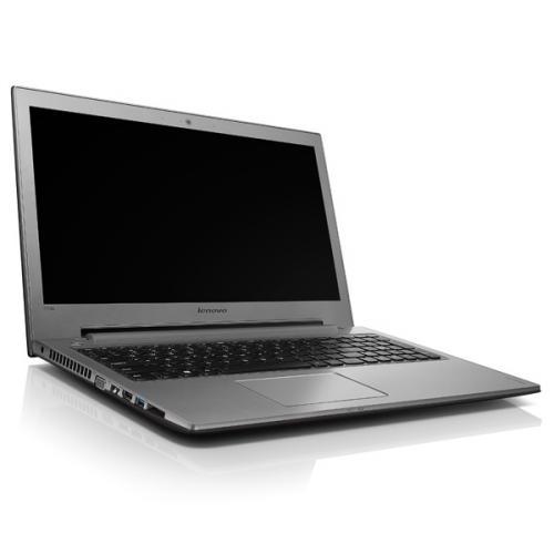 LENOVO IDEAPAD Z500 MBYP9GE /  i7-3632QM / Nvidia Geforce GT 645M / 8GB DDR3 / 1 TB