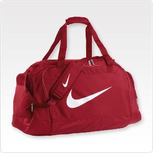 Liqui Moly super günstige Nike Sportbekleidung und Taschen