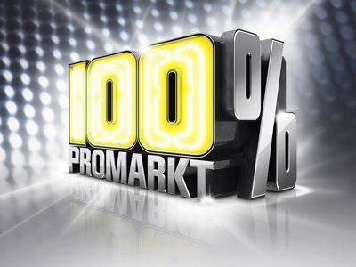 -Lokal 08.06- 50% auf alle Staubsaugerbeutel bei Promarkt