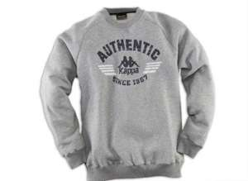 Kappa Sport Sweatshirt