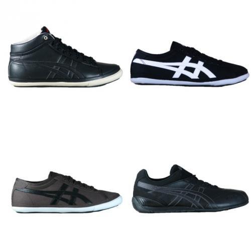 Asics Sneaker 57 % Rabatt cooler Preis tolle Schuhe