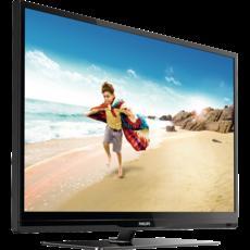 Philips 50 Zoll TV nur EUR 619,00 + Versand