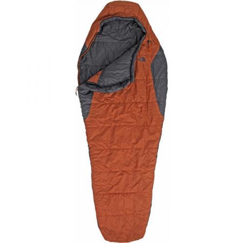 The North Face Aleutian 2S Kunstfaserschlafsack für nur 70,90 EUR inkl. Versand