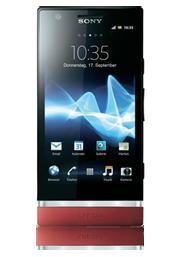 HTC Windows Phone 8X für 99€/ Sony Xperia P für 49€ durch Schubladenverträge @Modeo