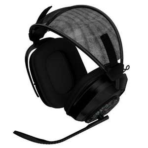 Playstation 3, Xbox 360, PC - EX-05 Multi Wireless Stereo Headset @ Amazon WHD