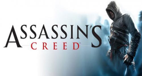 Assassin's Creed® - Director's Cut Edition für 2,49€ @ Ubisoft