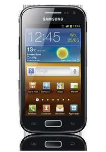 [B-Ware] Samsung Galaxy Ace 2