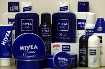 [offline] Nivea Produkte im Wert von 15€ kaufen und 5€ Einkaufsgutschein kassieren @Real.