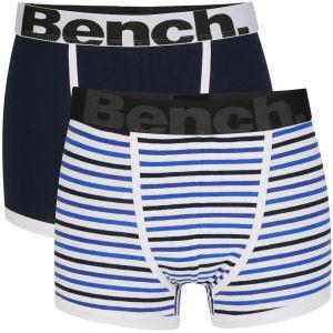 2er Pack Bench Boxershorts [thehut]