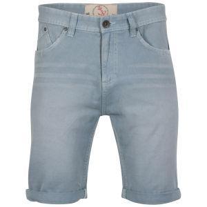 [TheHut] verschiedene kurze Jeans