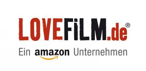 Lovefilm 6 Monate Flaterate 1 für 18,95 € (statt 71,94) - NUR NEUKUNDEN
