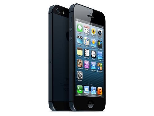 [SCHWEIZ] Iphone 5 16GB schwarz für 550€ bei MediaMarkt Schweiz