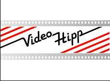 [Lokal Oldenburg] Video Hipp Flohmarkt Cloppenburger Straße, z.B. Django BD 10€