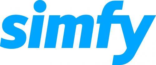 Simfy Sonderangebot 30-40% reduziert!!
