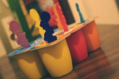 [bundesweit?] ab 10.6. bei Kaufland: 12 x Fruchtzwerge (mit Eisstäbchen) für nur 0, 84 € - perfekt für Fruchtzwerge-Eis