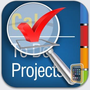 InFocus Pro [iOS] Gratis