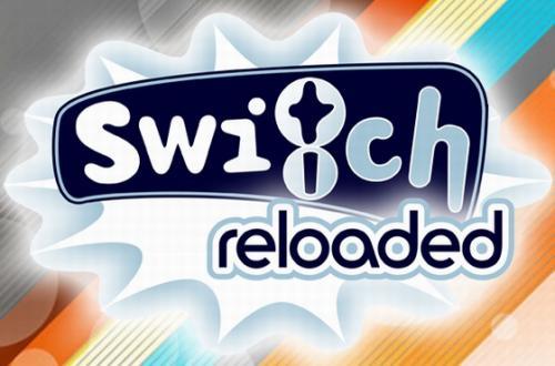 Switch reloaded Super Sunday: Von 10-22 Uhr alle Switch Folgen der Staffeln 4-6 im Livestream (werbefrei)