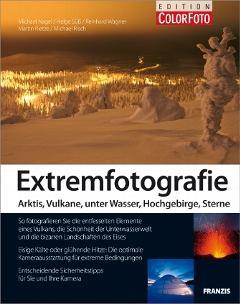 "Kostenloses eBook: ""Extremfotografie"" (Franzis, sonst 20 Euro)"
