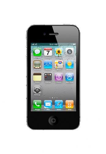 Brands4Friends, Handyangebote, z.B. Iphone 4 16GB 575,- inkl. Versand und Gutschein