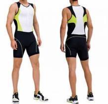 ZOOT Laufbekleidung z.B. Trifit Racesuit 1856 Einteiler für 26,99€ frei Haus @DC
