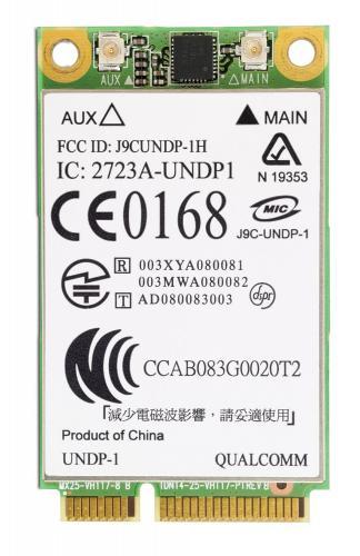 HP FN556AA UMTS-Modul für nur 49,99 EUR inkl. Versand