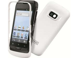 Dual Sim Android *** Alcatel One Touch Mix 918D