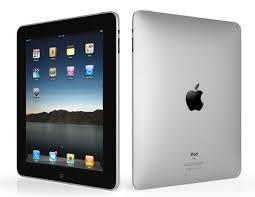 Apple iPad 4 Retina 16 GB NEU in schwarz oder weiss für 429 inkl. Versand (mit Qipu noch günstiger)