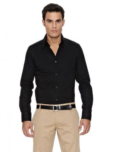 Dolce & Gabbana Hemd Vestir