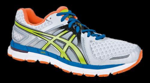 Asics GEL-Excel 33 2 Schuhe @21run.com