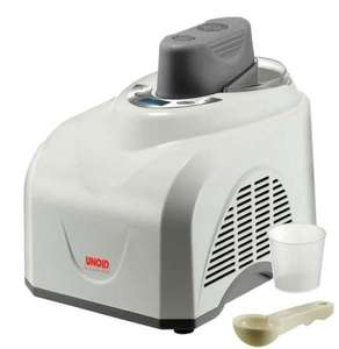 Eismaschine Unold 8875 für 99,00€ inkl. Versand