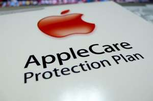 AppleCare Protection Plan - iPhone