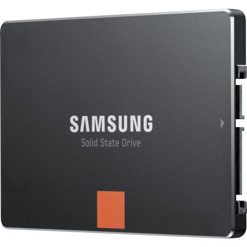 [amazon Preissenkung] SSD Samsung 840 120GB für 79,22€ inkl. VSK @amazon