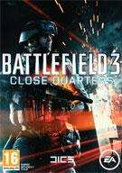 [Origin, PS3, 360] Battlefield 3: Close Quarters DLC (kostenlos)