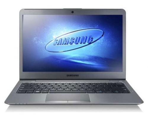 Samsung Serie 5 532U3C A01 Ultrabook mit Core i3, 4GB, 500GB und mattes Display für 399€ bei notebooksbilliger.de versandkostenfrei Ausverkauft