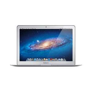 Günstige Macbook Air-Modelle im Refurbished-Store, ab 769 €!
