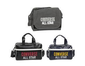 Converse All Star Taschen in verschiedenen Farben  für je 39,99€ @ MP OHA