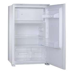 Standkühlschrank 85 cm mit Gefrierfach für nur 136,- EUR inkl. Lieferung