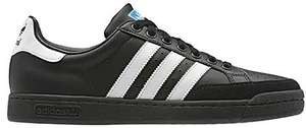 adidas Originals Tennis Pro: Herren Sneaker ab 34,75€ @javari.de