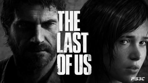 The Last of Us - Joel oder Elli Edition