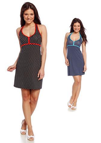 C&A Angebot des Tages Kleid für 7,20 €, kostenloser Versand