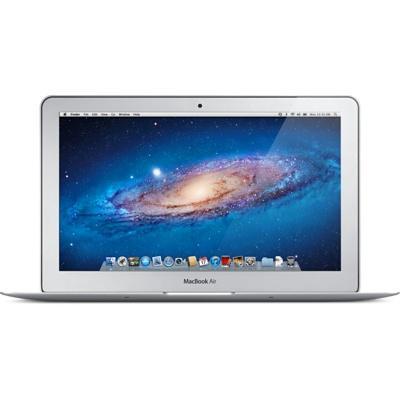 "Generalüberholtes 11,6"" MacBook Air mit 1,6 GHz Dual-Core Intel Core i5"