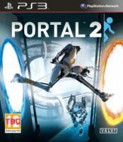 Portal 2 (Xbox 360 / PS3) für ~ 39,70 € inkl. Versand