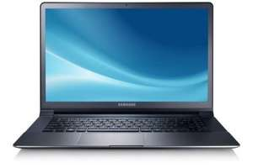 Samsung Notebook Serie 9 900X4C A09 38,1 cm (15'') + Gratis Galaxy Tab 2 7.0
