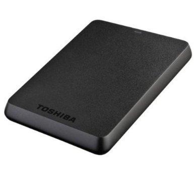 """2TB Toshiba USB 3.0 2,5"""" Festplatte für 107€ inkl. Versand"""