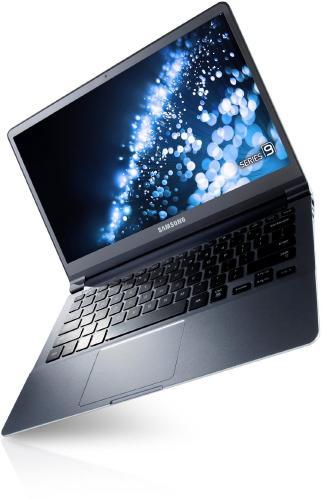 Samsung Ultrabook 900X3C-A05 [@meinpaket] für 799 Euro - ab 13.06.!