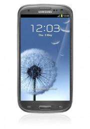 [LTE] Samsung I9305 Galaxy S3 LTE 16GB - B-Ware - @Modeo - in verschiedenen Farben