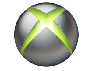 Jeden Monat 2 Xbox Spiele gratis [NUR für Gold-Mitglieder]