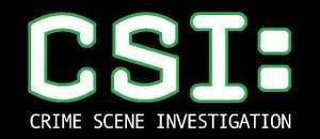 CSI DVD Boxen bei Amazon reduziert
